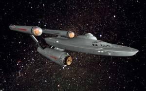 enterprise-tos_WEB