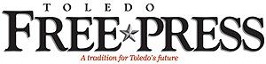 Toledo_Free_Press_logo